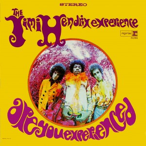 Are_You_Experienced.Hendrix