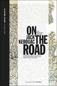 On the Road.Jack Kerouac