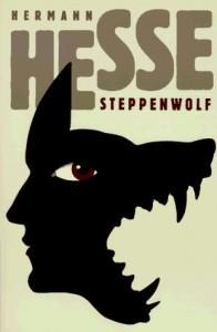 Herman Hesse.Steppenwolf