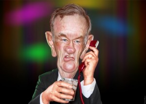 Bill O'Reilly_etravelswithetrules.com