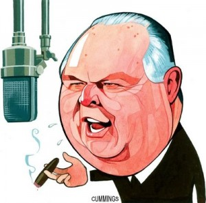 Rush Limbaugh_etravelswithetrules.com