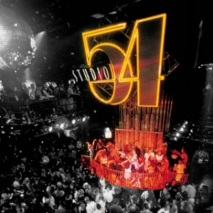 Studio 54.2