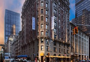 dream-hotel-in-new-york